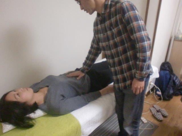 不妊鍼灸講座09