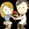 今年は風疹患者が去年の3倍 妊活されている方はご夫婦で早めの予防接種を
