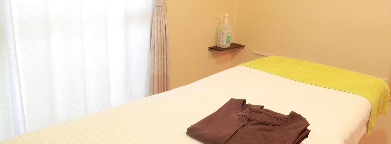 大阪谷六|不妊・妊活の体質改善|はり灸よもぎ堂